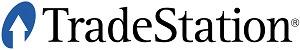 tradestation-logo
